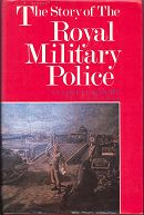 An example of the cover of one of our Police Collection